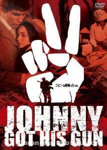 戦闘シーンがほとんどないのに恐怖を感じる戦争映画【野火、ディア・ハンター、ジョニーは戦場へ行った、風が吹くとき等】