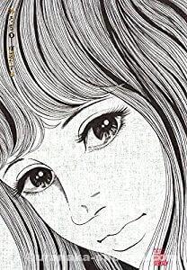 ホラー好きが選ぶ! 楳図かずおの漫画 おすすめベスト5+α【漂流教室だけじゃない!】