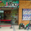 爬虫類ばかりの動物園「iZoo」でヘビを首に巻いたりワニを抱っこしたりしてきました!