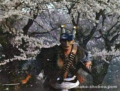 【八つ墓村など】津山事件(三十人殺し)を題材にした映画、漫画、本、絵